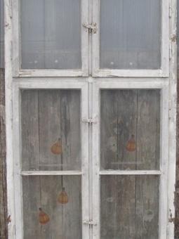 T ren fenster historische bauelemente jetzt online for Fenster 30er jahre