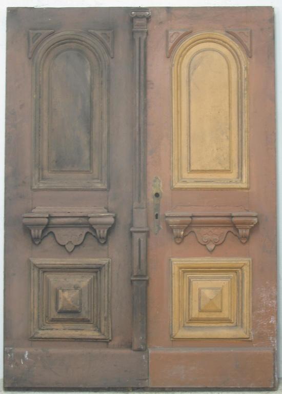 haust r doppelfl gel gr nderzeit historische bauelemente jetzt online bestellen. Black Bedroom Furniture Sets. Home Design Ideas