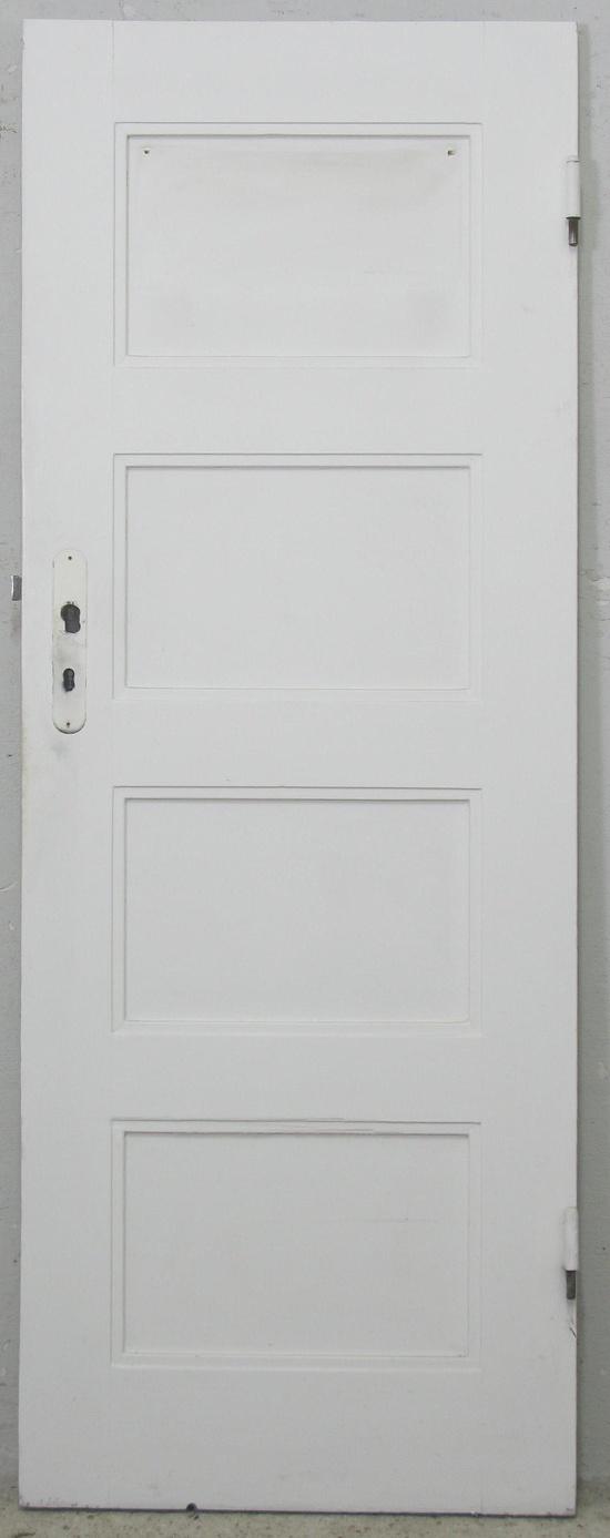 Zimmert r 20er 30er jahre historische bauelemente for Fenster 30er jahre