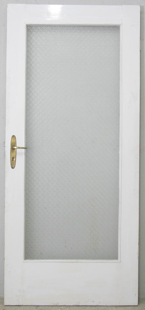 Zimmert r 20er 30er jahre mit dr ckergarnitur for Fenster 30er jahre