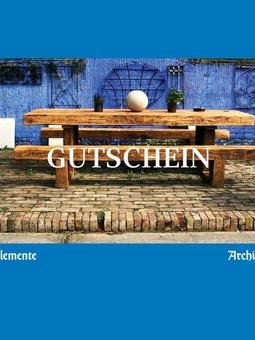 Gutschein hornbach online kaufen