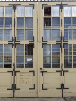 Historische Bauelemente Marwitz raumteiler windfang historische bauelemente jetzt