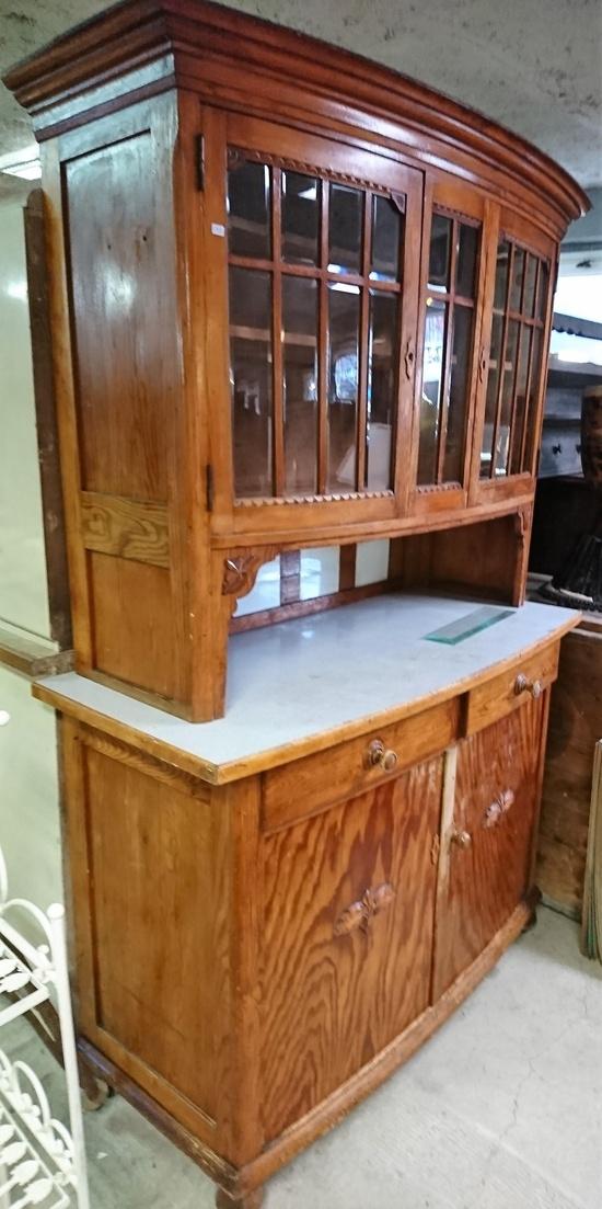 Küchenschrank   Historische Bauelemente   Jetzt online bestellen!