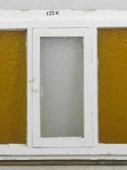 Deko moabit treppenhaus fenster historische bauelemente jetzt online bestellen - Deko treppenhaus ...