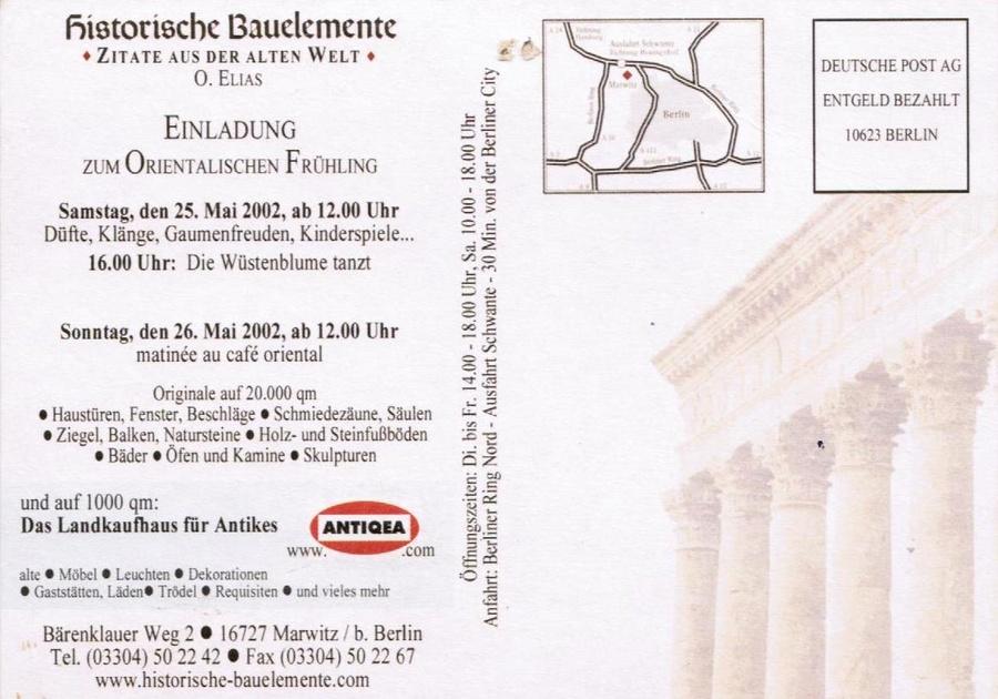Historische Bauelemente Marwitz bauherrn weisheiten feste historische bauelemente jetzt