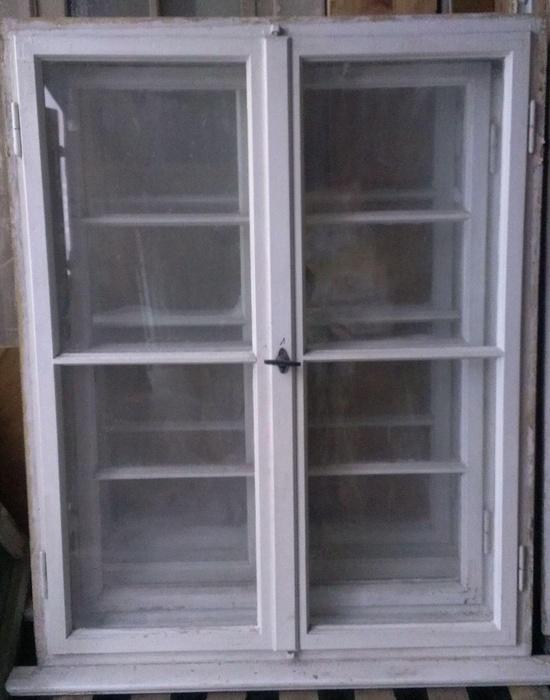 Doppelkastenfenster 20er 30er jahre historische for Fenster 30er jahre