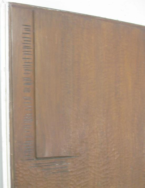 deko haust r kurt kurfiss berlin 60er jahre historische bauelemente jetzt online bestellen. Black Bedroom Furniture Sets. Home Design Ideas