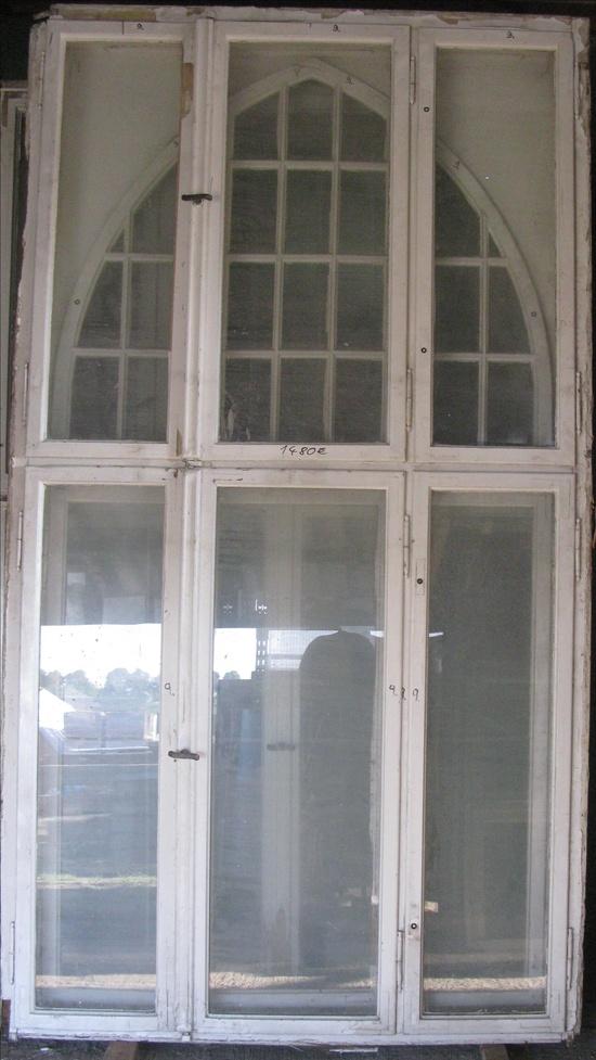 doppelkastenfenster jugendstil prinzessinenhotel steinplatz berlin historische bauelemente. Black Bedroom Furniture Sets. Home Design Ideas