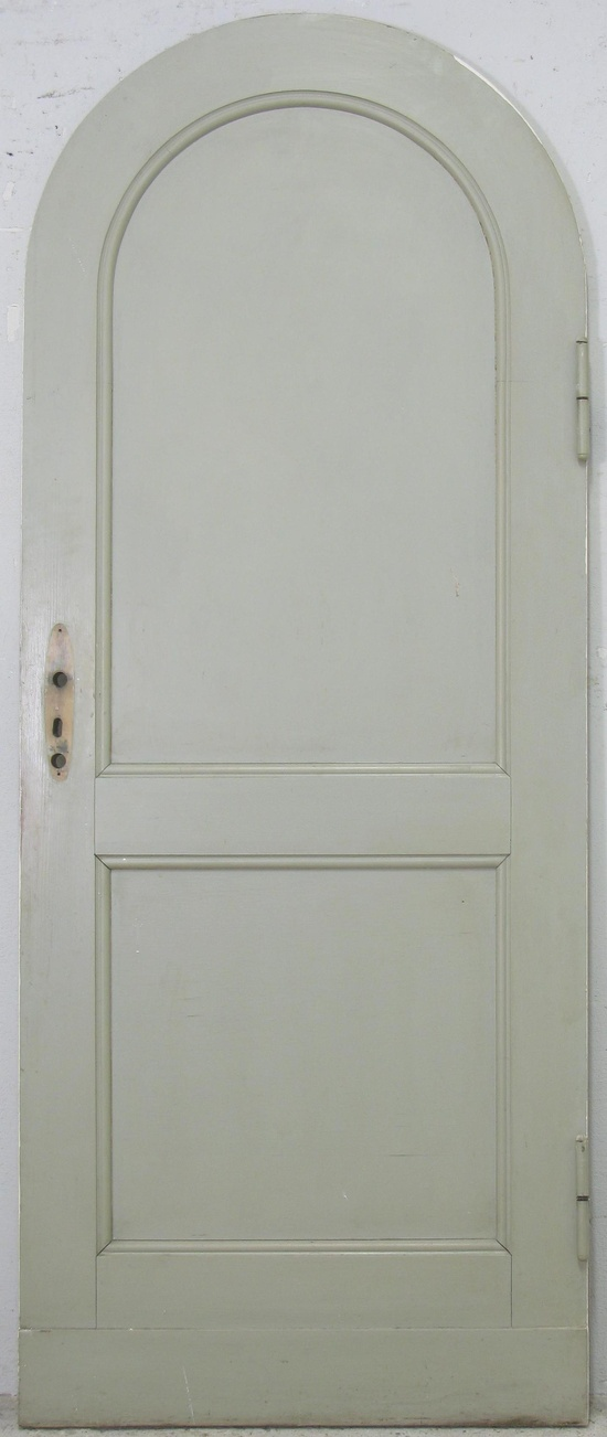 Rundbogent r 20er 30er jahre historische bauelemente for Fenster 30er jahre
