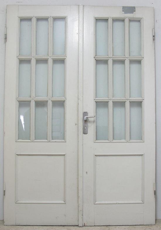 Zimmert r 20er 30er jahre doppelfl gel historische for Fenster 30er jahre