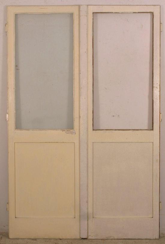 balkont r bauhaus doppelfl gel historische bauelemente jetzt online bestellen. Black Bedroom Furniture Sets. Home Design Ideas
