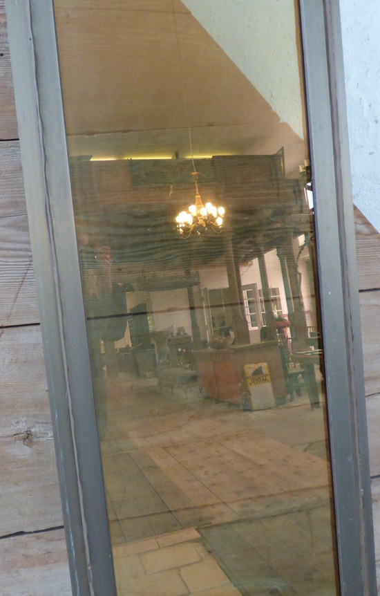 fensterpaneel palast der republik historische. Black Bedroom Furniture Sets. Home Design Ideas