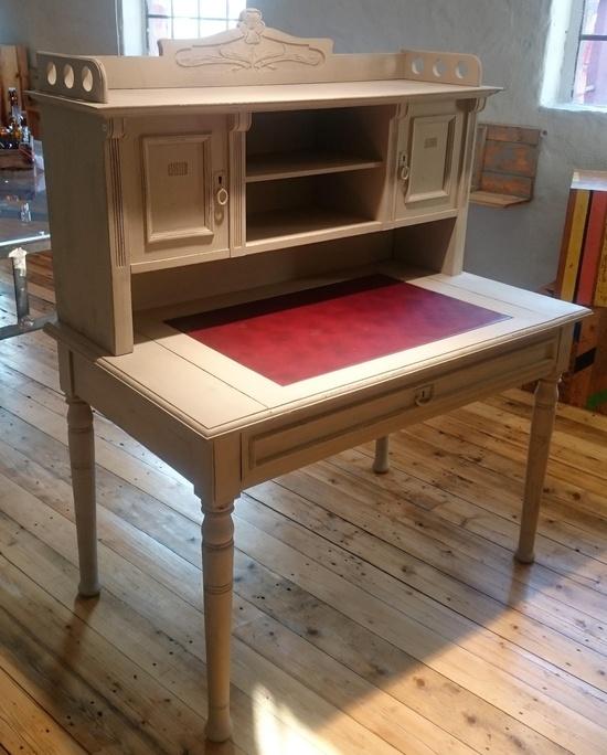 jugendstil sekret r shabby chic historische bauelemente jetzt online bestellen. Black Bedroom Furniture Sets. Home Design Ideas