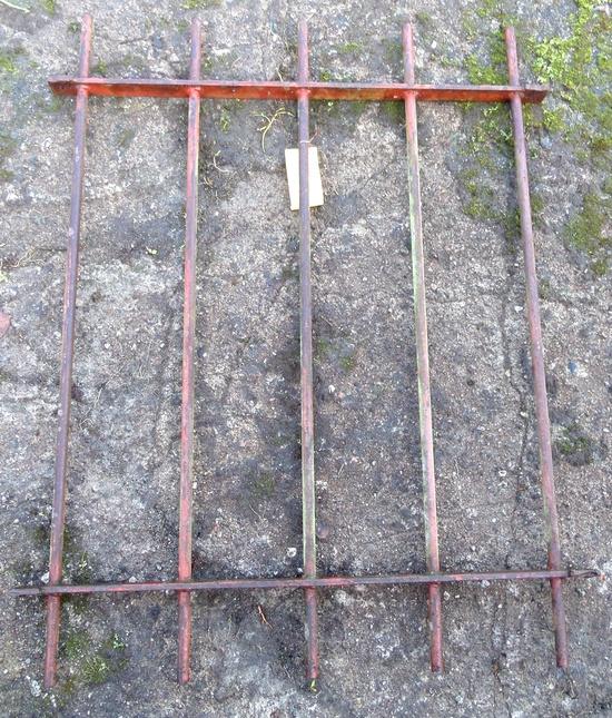 Historische Bauelemente neuzeit fenstergitter historische bauelemente jetzt