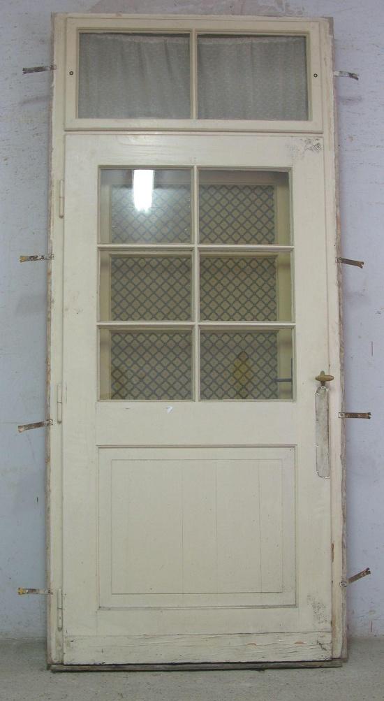 terrassent r doppelkasten 20er 30er jahre historische bauelemente jetzt online bestellen. Black Bedroom Furniture Sets. Home Design Ideas