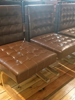 historische baustoffe bei berlin historische bauelemente. Black Bedroom Furniture Sets. Home Design Ideas