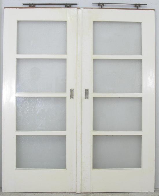 Schiebet r 20er 30er jahre doppelfl gel historische for Fenster 30er jahre