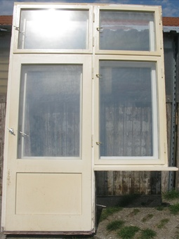 balkont ren historische bauelemente jetzt online bestellen. Black Bedroom Furniture Sets. Home Design Ideas