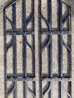 Historische Bauelemente Marwitz fenstergitter historische bauelemente jetzt bestellen