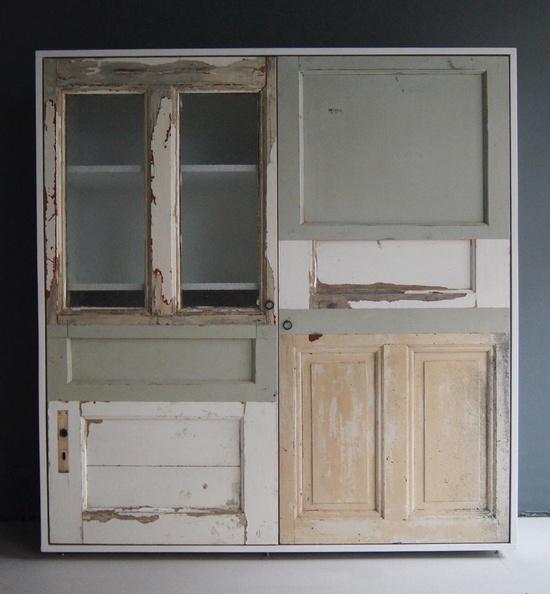 geschirrschrank historische bauelemente jetzt online bestellen. Black Bedroom Furniture Sets. Home Design Ideas
