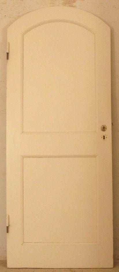 rundbogent r bauhaus historische bauelemente jetzt online bestellen. Black Bedroom Furniture Sets. Home Design Ideas