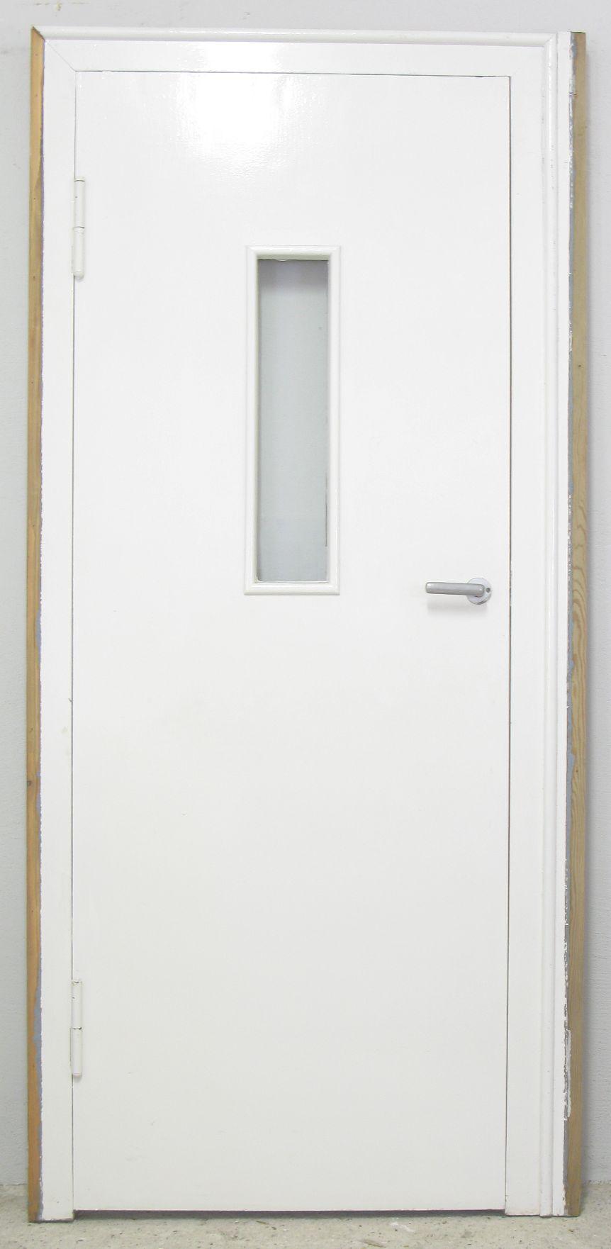 zimmert r bauhaus mit rahmen historische bauelemente jetzt online bestellen. Black Bedroom Furniture Sets. Home Design Ideas