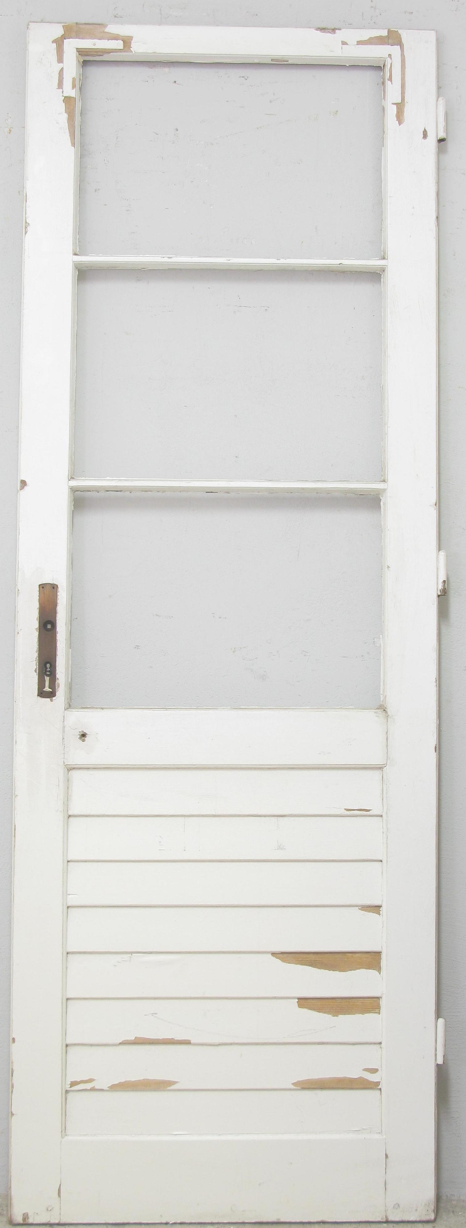 balkont r einzelfl gel bauhaus historische bauelemente jetzt online bestellen. Black Bedroom Furniture Sets. Home Design Ideas