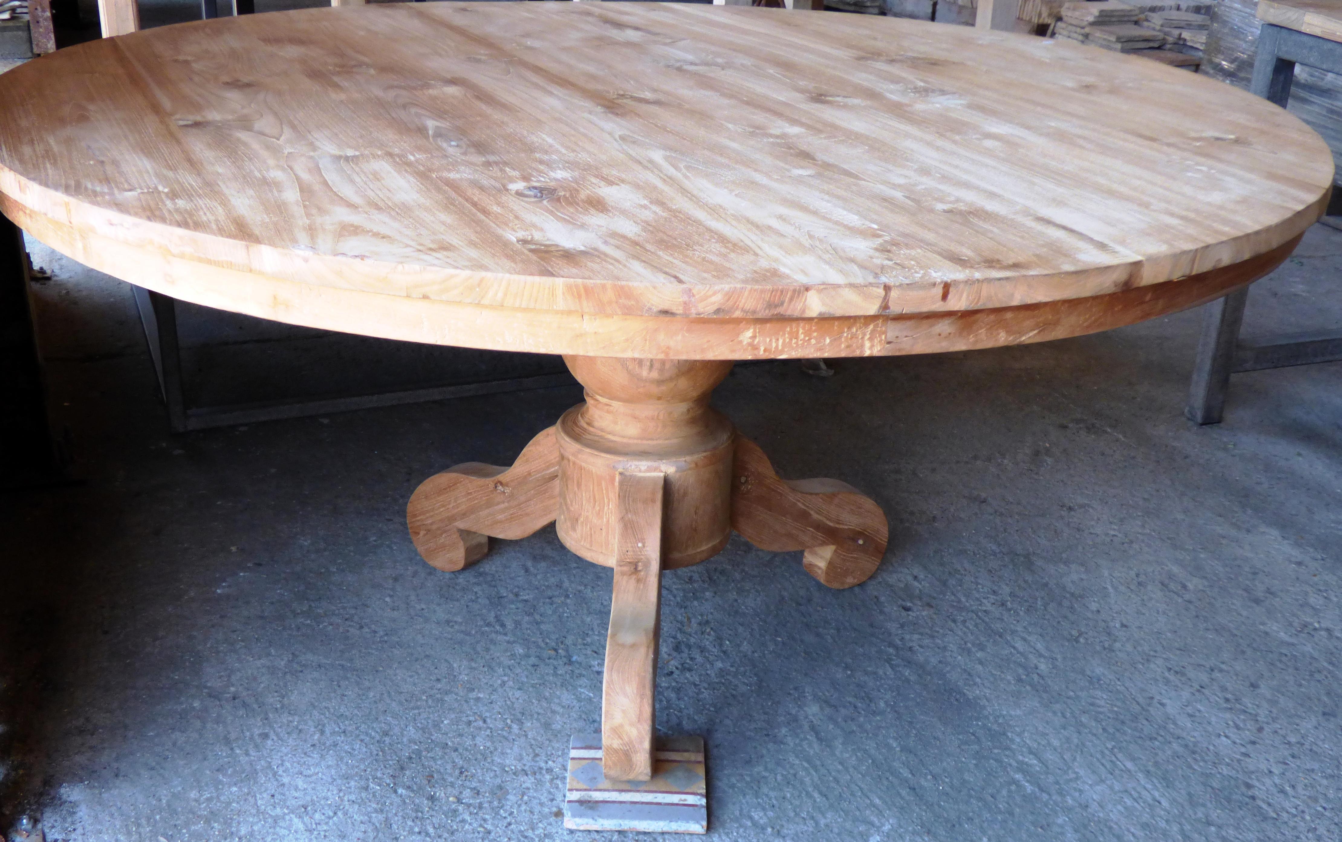 landhausstil tisch mit jugendstil 10 rabatt. Black Bedroom Furniture Sets. Home Design Ideas