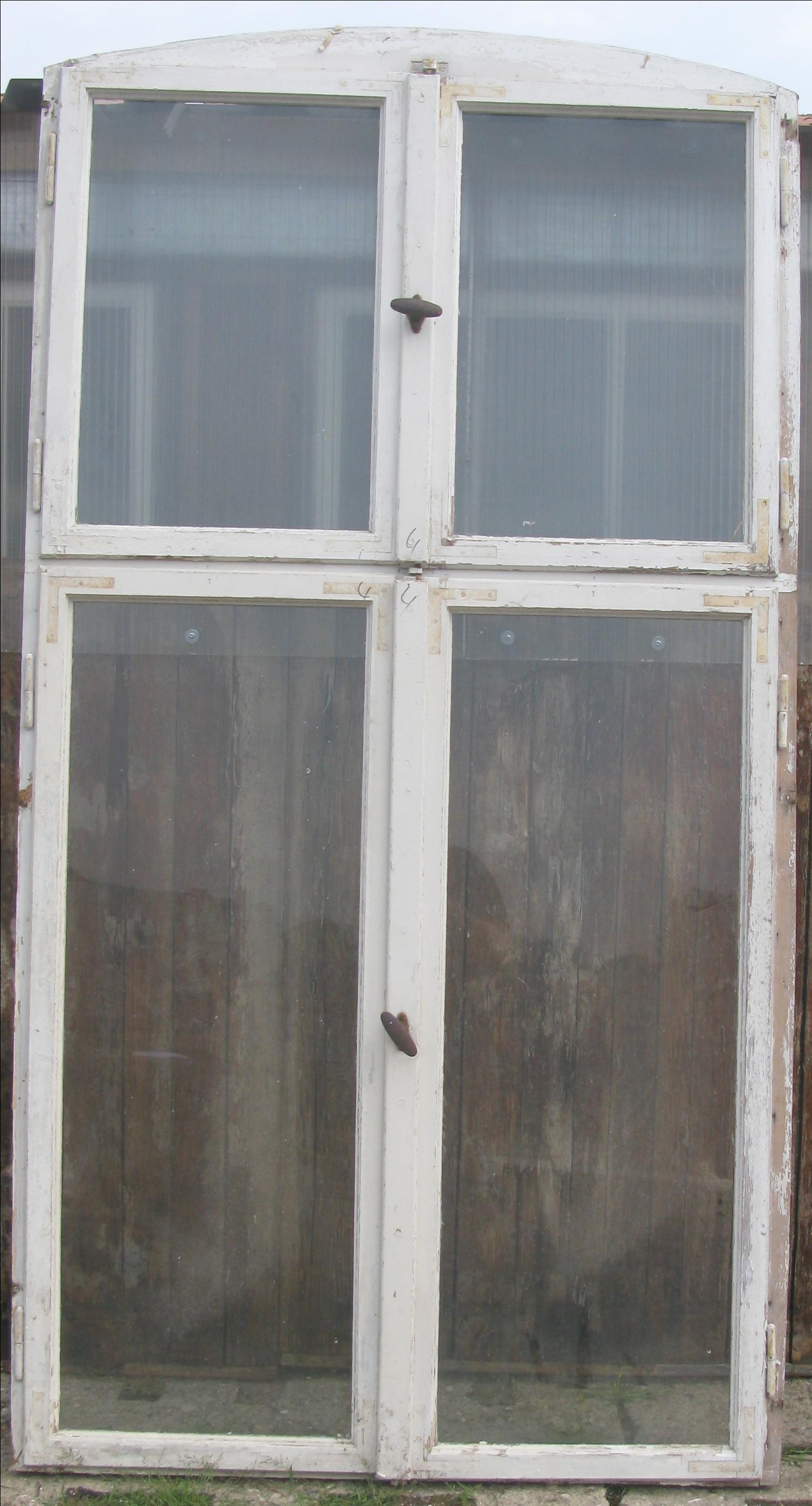 Einfachkastenfenster 20er 30er jahre historische for Fenster 30er jahre