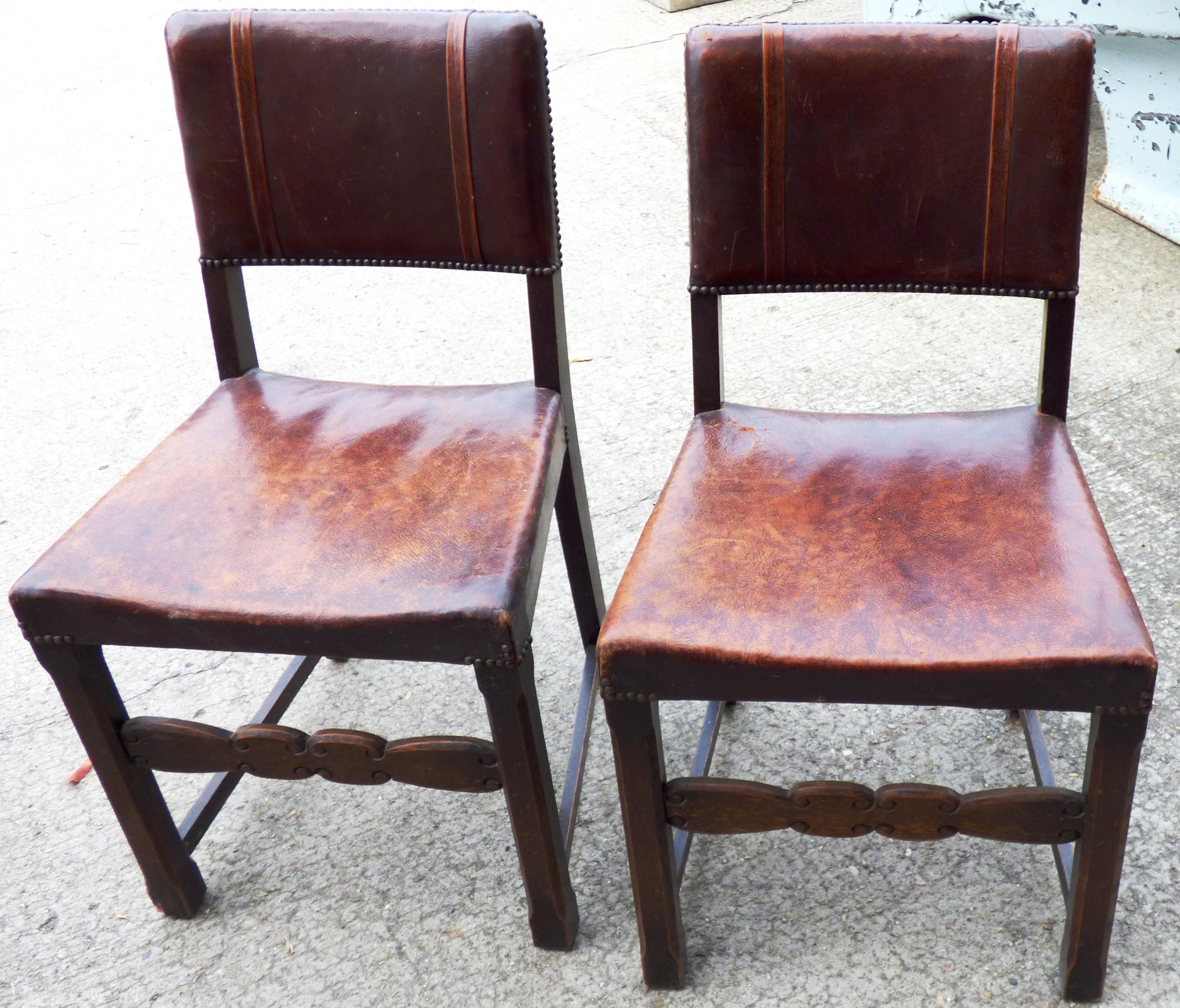 lederst hle historische bauelemente jetzt online. Black Bedroom Furniture Sets. Home Design Ideas