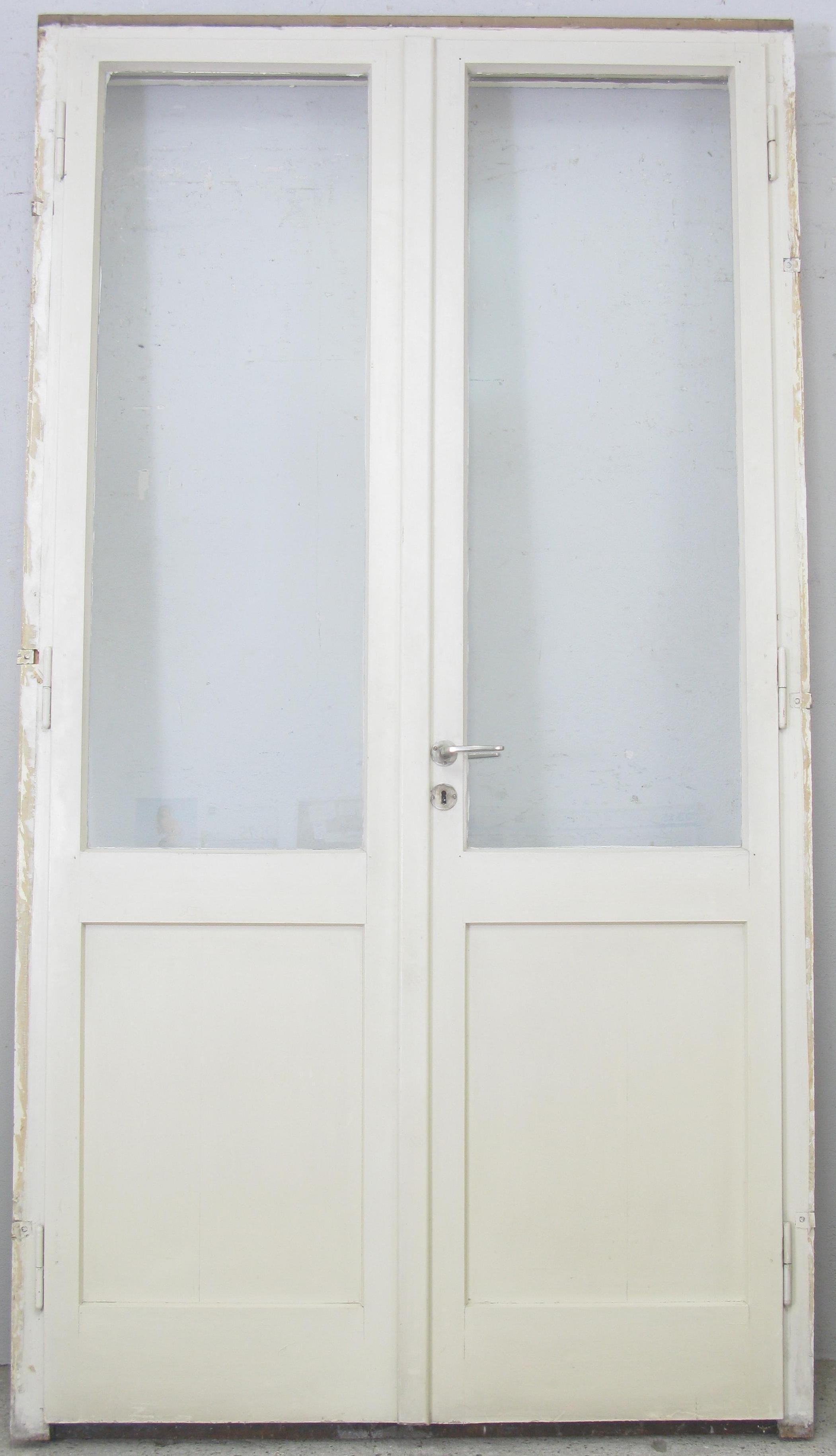 Terassent r balkont r doppelfl gel 20er 30er jahre for Fenster 30er jahre