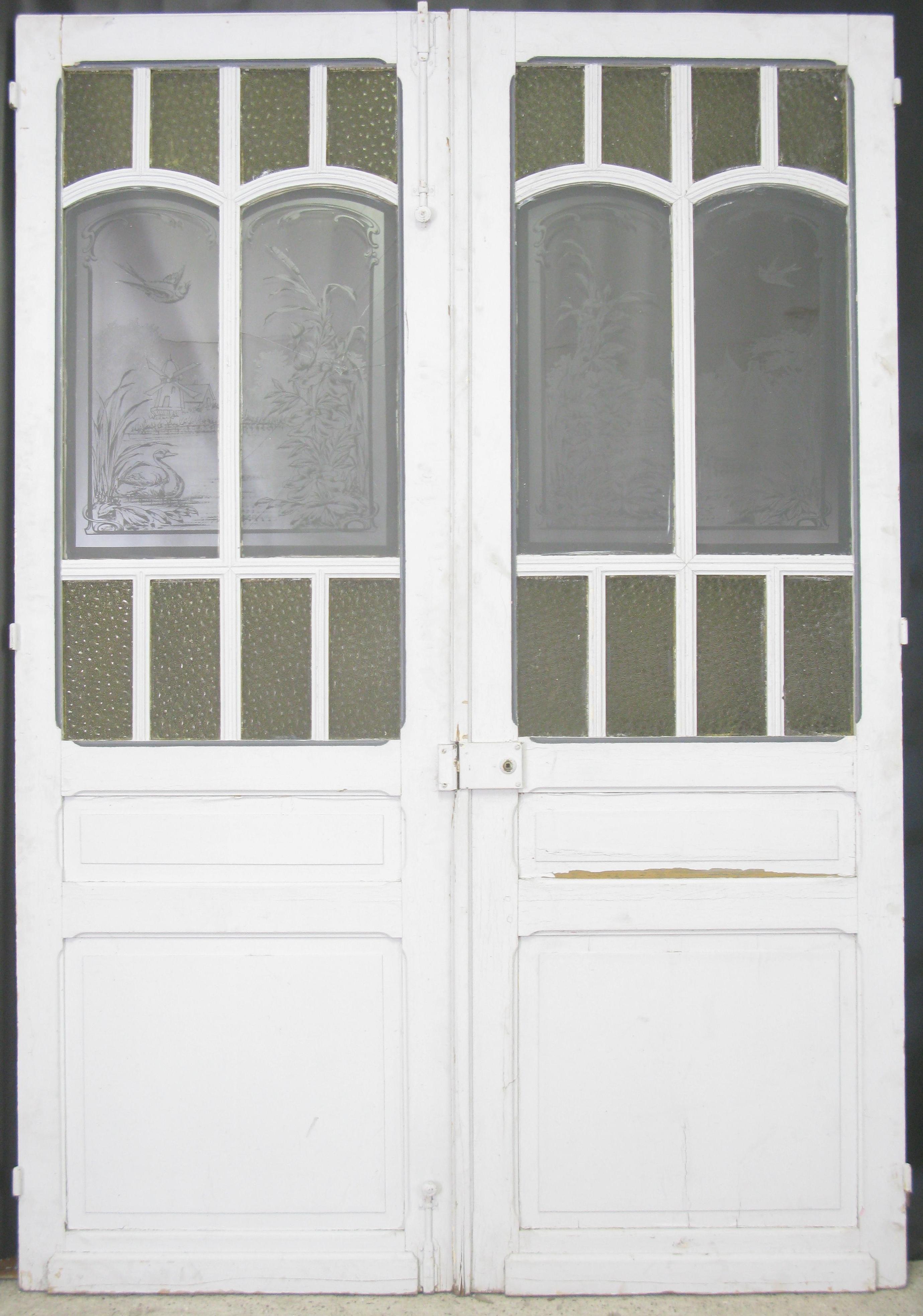 zimmert ren online bestellen zimmert ren mit zarge kaufen. Black Bedroom Furniture Sets. Home Design Ideas