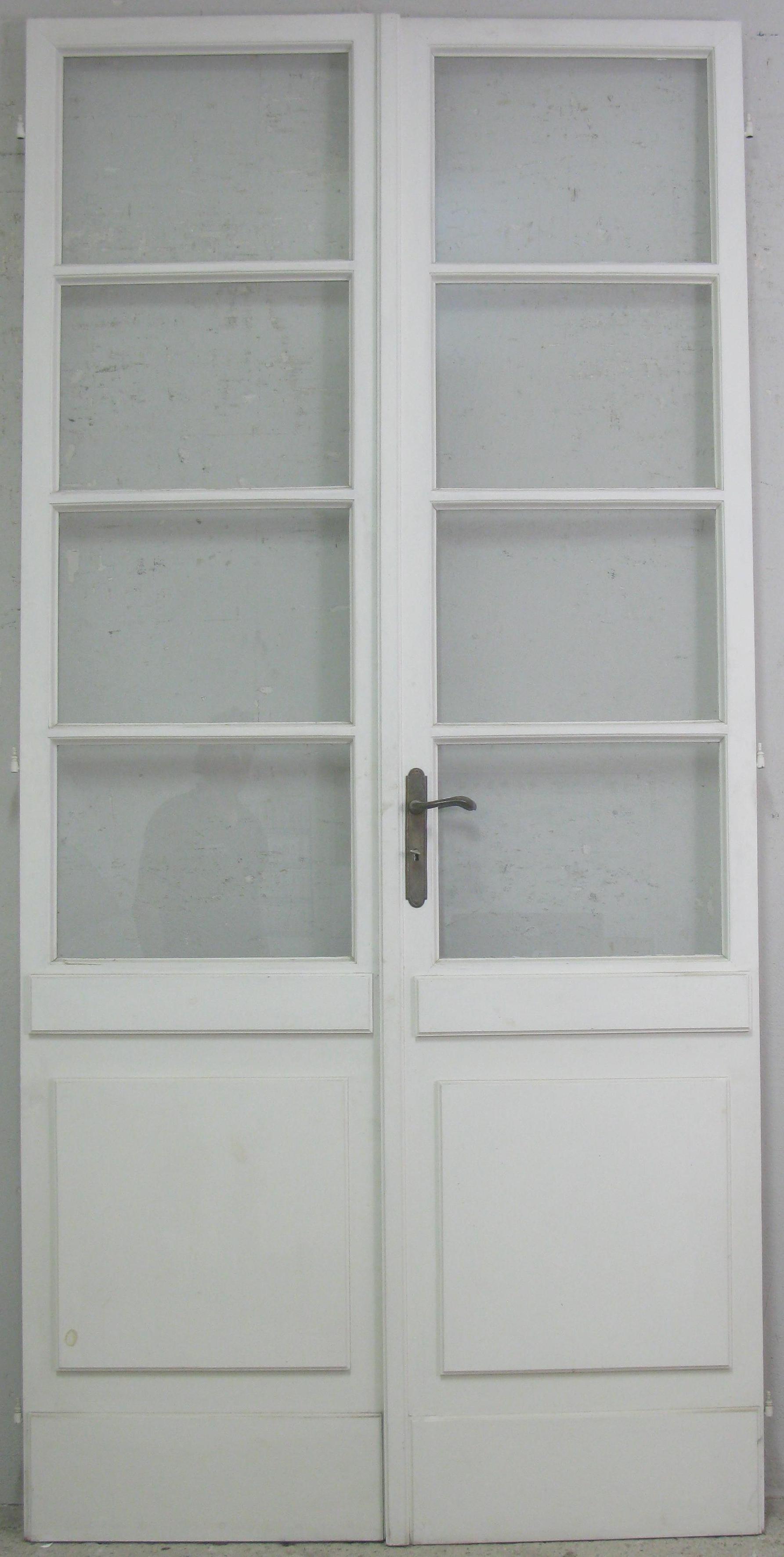 balkont r gr nderzeit doppelfl gel mit dr ckergarnitur. Black Bedroom Furniture Sets. Home Design Ideas