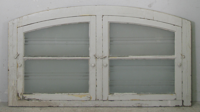 Deko Türen Oberlicht | Historische Bauelemente | Jetzt online bestellen!