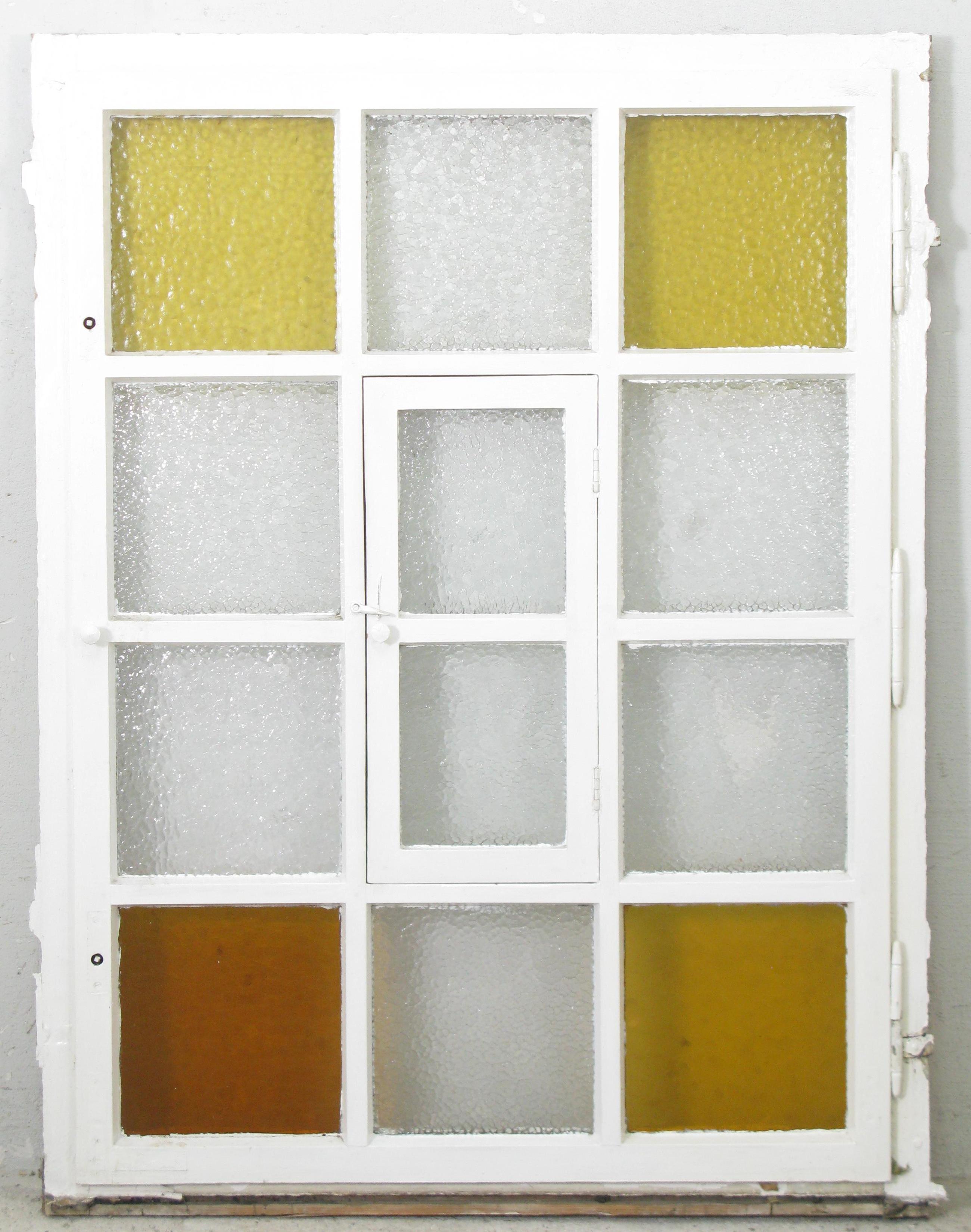 Häufig Deko Moabit-Treppenhaus Fenster | Historische Bauelemente | Jetzt GN46